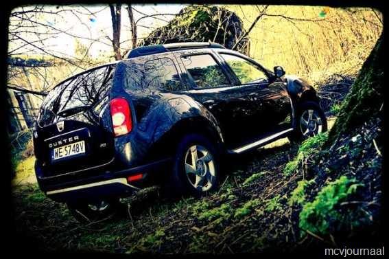[Dacia%2520Duster%25204x4%252005%255B4%255D.jpg]
