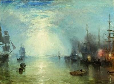 Turner, Joseph Mallord William (5).jpg