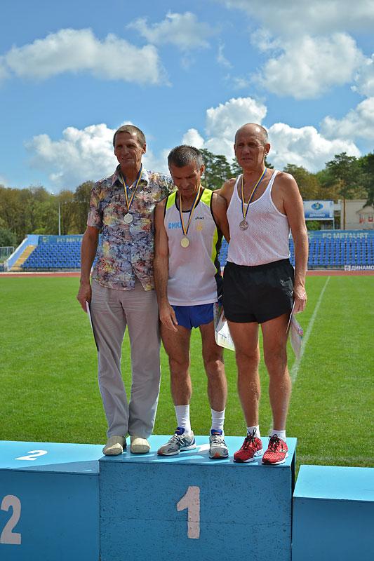 Харьковский марафон 2012 - 366