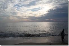 Pantai Pasir Panjang, Balik Pulau 026