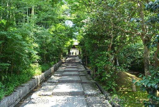 Glória Ishizaka - Kodaiji Temple - Kyoto - 2012 - 5