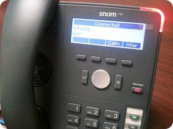 snom710-transferbutton