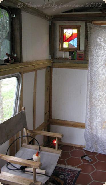 07-22-insulation