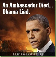 an_ambassador_died,_Obama_lied_
