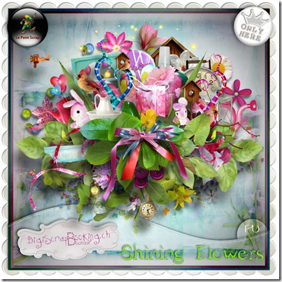 lepetitscrap_shiningflowers_pv