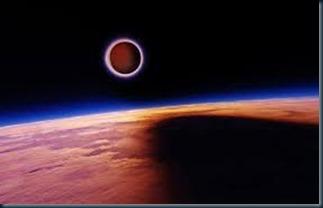 nibiru-planeta-x