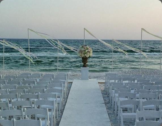 outdoor wedding 644666_10151641609476663_810545872_n jackson durham flowers