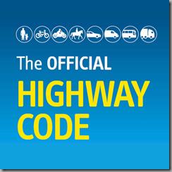 official-highway-code
