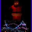 SantaBoat2_B_resize.jpg