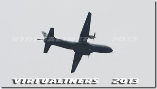 SCEL_V284C_Centenario_Aviacion_Militar_0067-BLOG