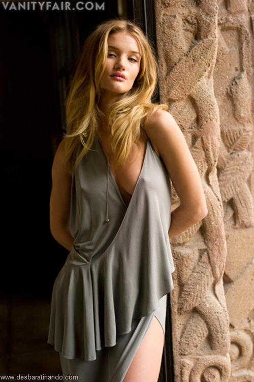 Rosie Huntington-Whiteley transformers 3 musa sexy linda sensual gata desbaratinando (7)