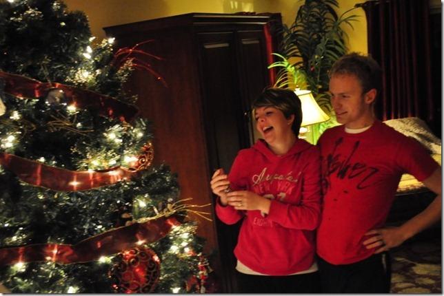 christmas2 2011 094