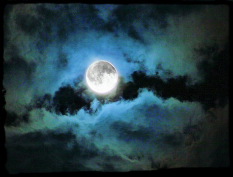 full_moon