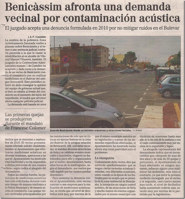 ElMundo-11-04-12(2) 001