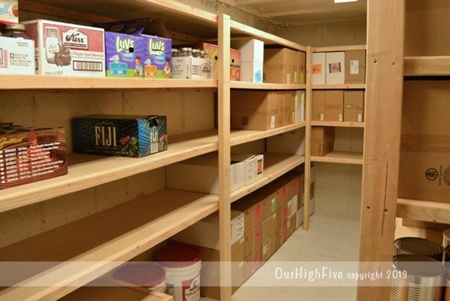 03-2013-Storage-5