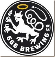666 brewing