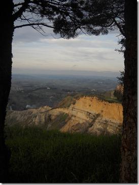 Assisi Volterra 315