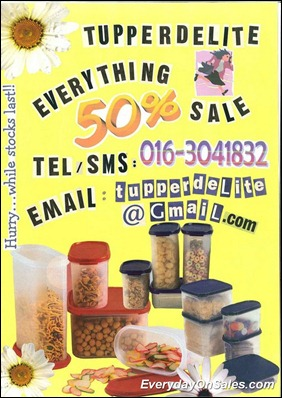 Tupperdelite-Sales-2011-EverydayOnSales-Warehouse-Sale-Promotion-Deal-Discount