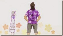 Anohana the Movie -54