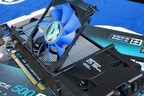 GeForce GTX 550 Ti Display4