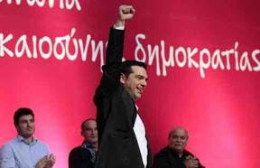 tsipras_syndiaskepsi_20121202_01.jpg