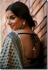 vidya_balan_in_saree_cute_photos