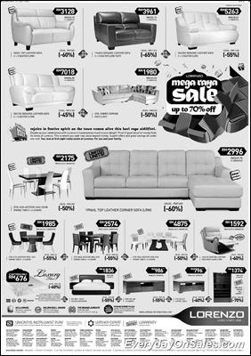 Lorenzo-Mega-Raya-Sales-2011-EverydayOnSales-Warehouse-Sale-Promotion-Deal-Discount
