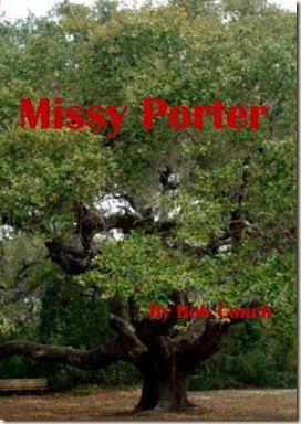 Missy Porter Cover1