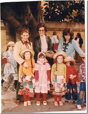 1974-06 - Bibi Jesp