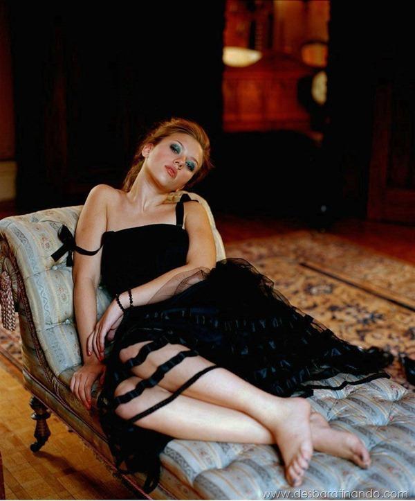 scarlett-johansson-linda-sensual-sexy-sexdutora-tits-boobs-boob-peitos-desbaratinando-sexta-proibida (287)