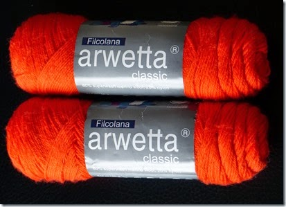2015_04 Filcolana Arwetta in orange (2)