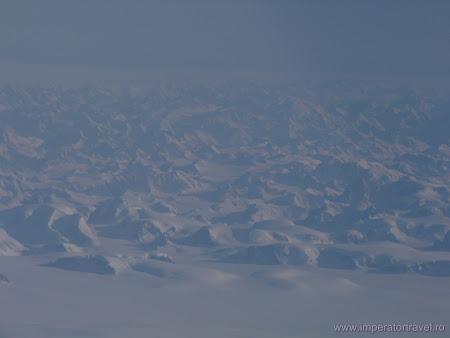 11.zbor peste Groenlanda.JPG