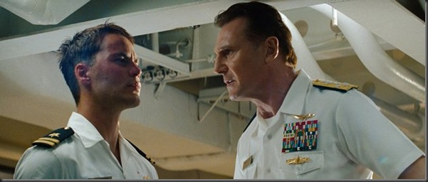 battleship-2012-universal-pictures-taylor-kitsch-liam-neeson-65919