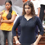 Nayanthara-Hot-Photos-82.jpg