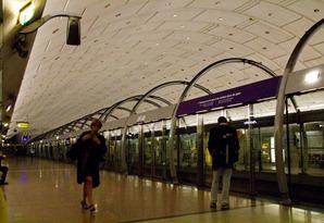 metro-line14