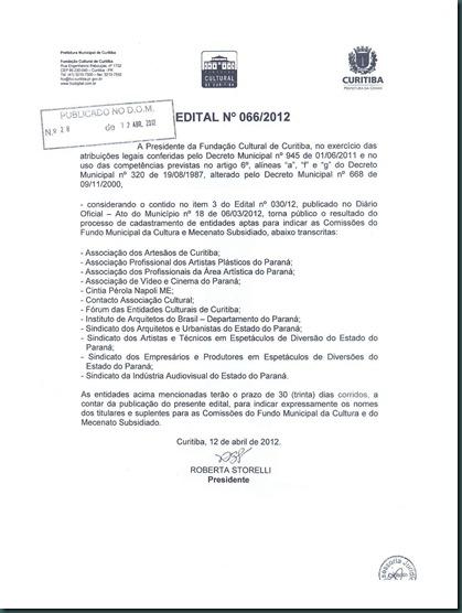 Entidade_Culturais_Habilitadas-Edital_066_12 (2)_01