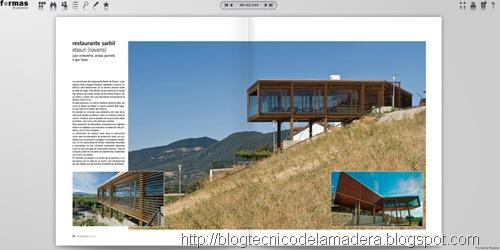 Restaurante-sarbil-madera-sostenible