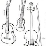instrumentos_cuerda.jpg