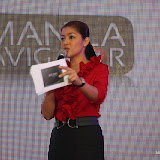 tv5 mmda traffic navigator (9).jpg