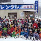 スキー0560.jpg