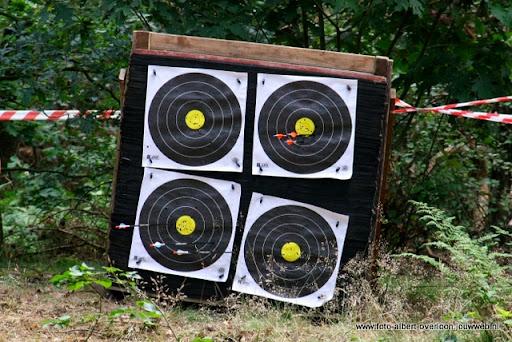 handboogtoernooi libertypark overloon 02-06-2011 (20).JPG