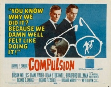 Compulsion-movie-poster
