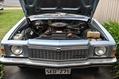 1979-Holden-HZ-Kingswood-Garage-Find-14
