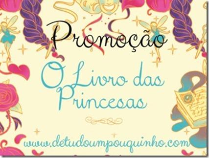 princesas_thumb1