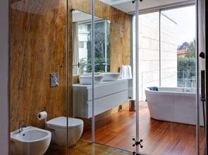 revestimiento-baño-moderno