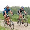 20090516-silesia bike maraton-021.jpg