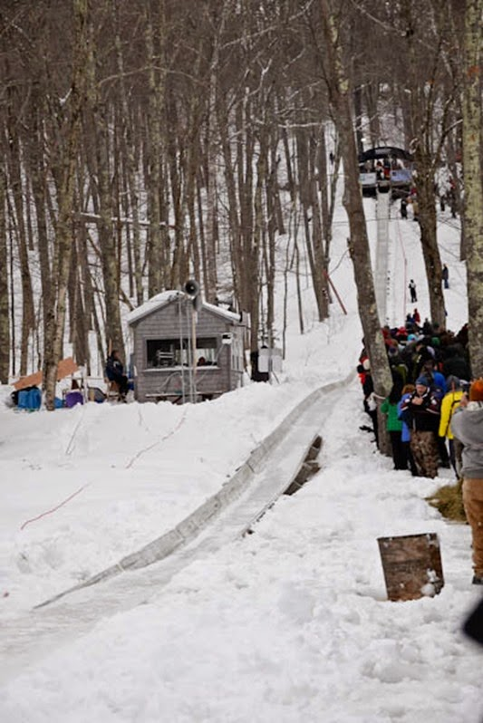 winter2015-1-14