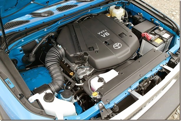 Toyota_1GR-FE_engine_001