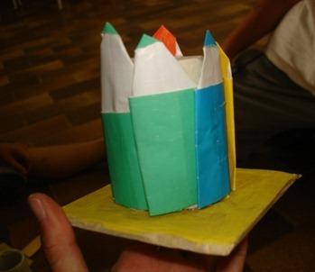 origami-3-16_thumb