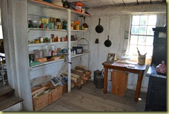 General Store-4